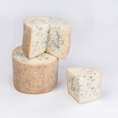 fourme-de-montbrison-acheter-fromage (2)