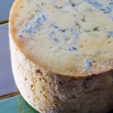 fourme-de-montbrison-fromage