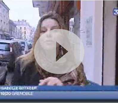 france-3-19-20-journal-soir-interview-grenoble-caseus-award