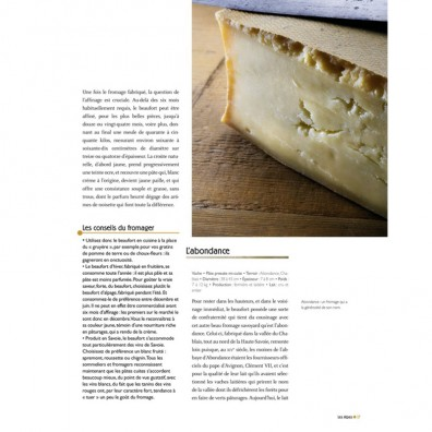 fromages-du-fromager(1)