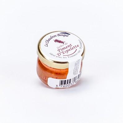 gelee-de-piment-d-espelette (2)