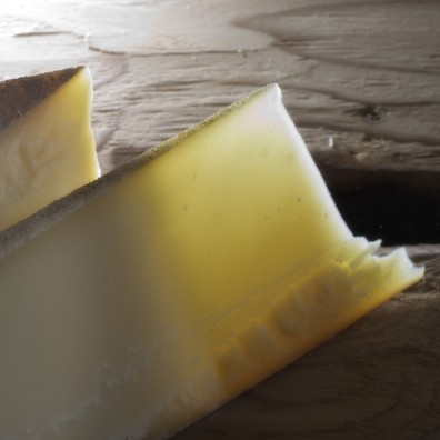 gruyere-fromage