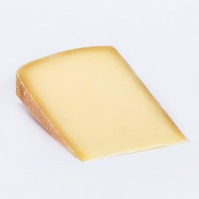 gruyere-suisse