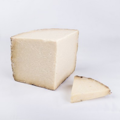 laguiole-acheter-fromage (1)