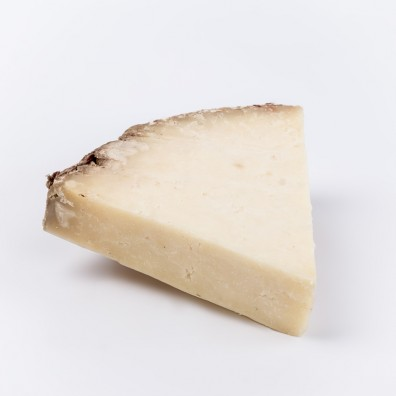 laguiole-acheter-fromage (2)