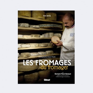 les-fromages-du-fromager-couverture