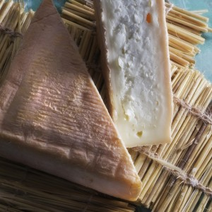 maroilles-fromage-maroille