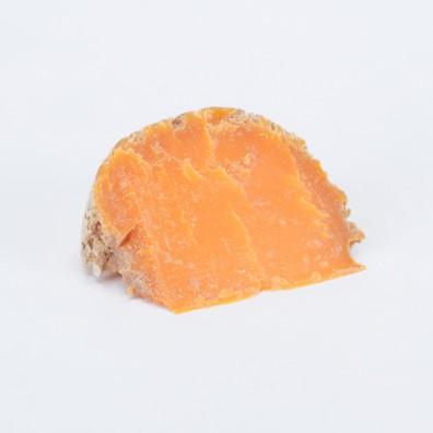 mimolette (2)