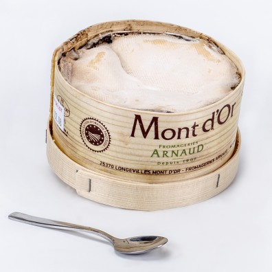 mont-d-or (1)