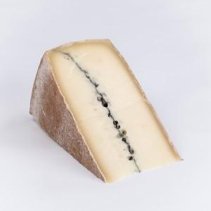 morbier-acheter-fromage (1)