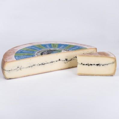 morbier-acheter-fromage (2)