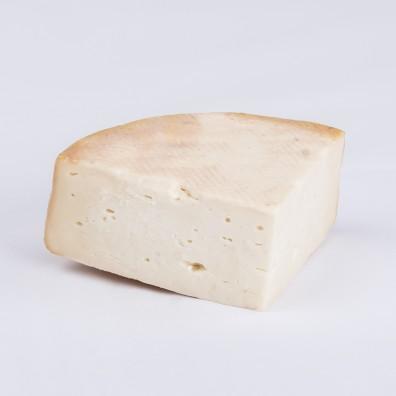 munster-acheter-fromage