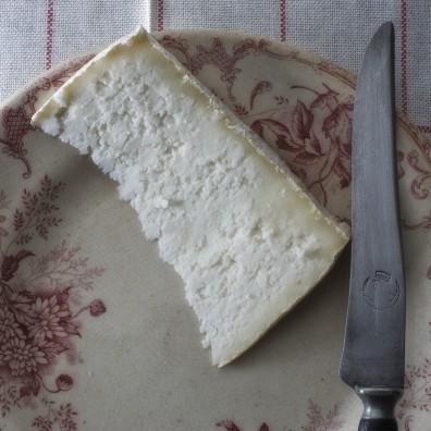 persille-de-tignes-fromage