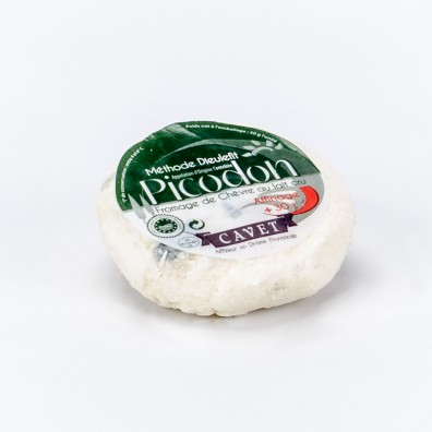 picodon-au-vin-blanc-methode-dieulefit
