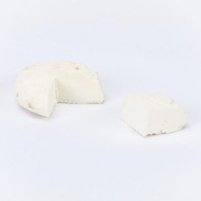 picodon-dieulefit-affine-frotte-vin-blanc