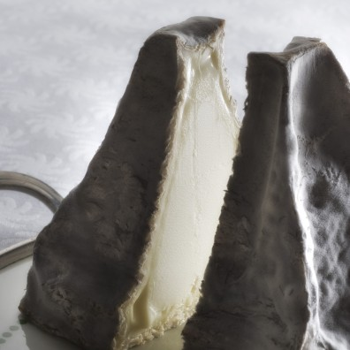 pouligny-saint-pierre-fromage