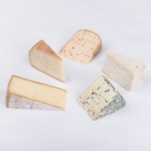 raclette-5-fromage-acheter