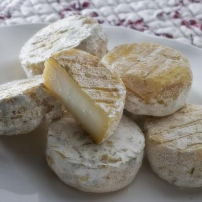 rigotte-de-condrieu-fromage