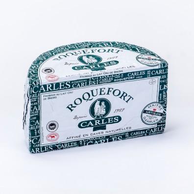 roquefort-carles (1)