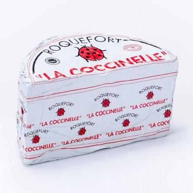 roquefort-coccinelle (1)