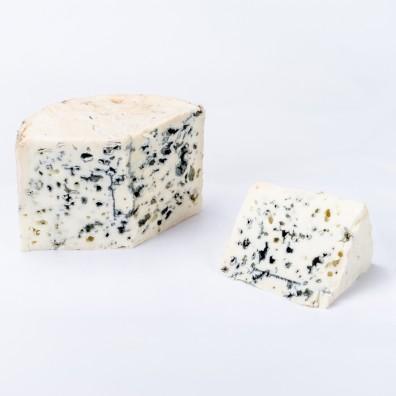 roquefort-coccinelle (3)