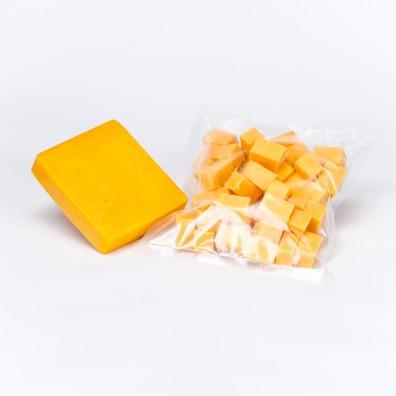 sac-apero-cheddar (1)