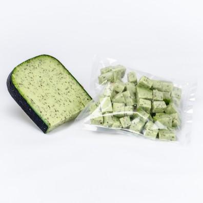 sac-apero-ruscello-pesto (2)