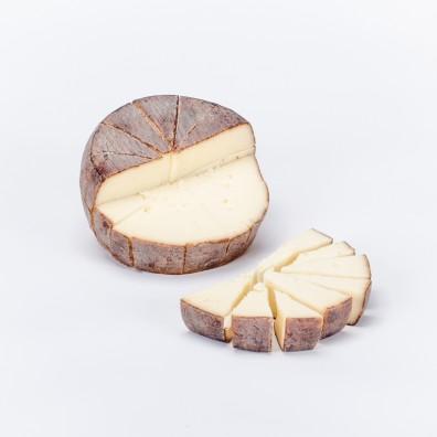 raclette-noix