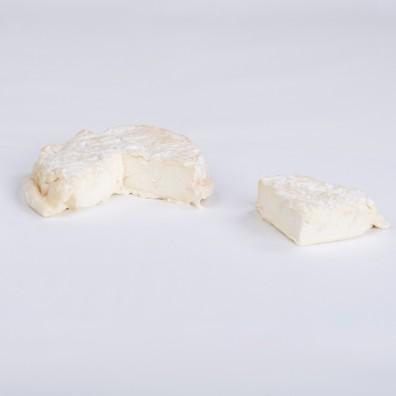 saint-felicien-acheter-fromage