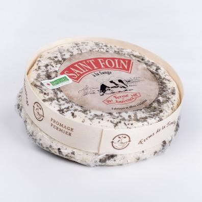 saint-fouin-acheter-fromage (1)