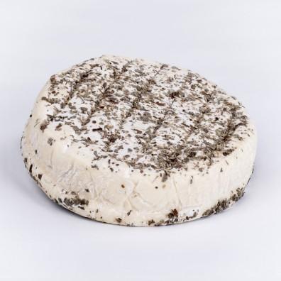 saint-fouin-acheter-fromage (2)