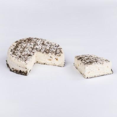 saint-fouin-acheter-fromage (3)