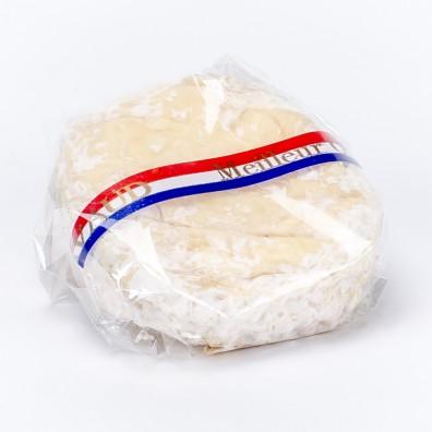 saint-marcellin-affinage-prolonge-les-alpages