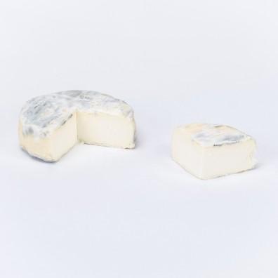 saint-marcellin-ferme-rochas (2)