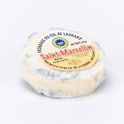 saint-marcellin-ferme-rochas