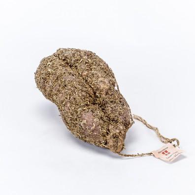 saucisson-au-herbe-charcuterie-fromagerie-les-alpages-grenoble (2)