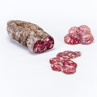 saucisson-au-poivre-charcuterie-fromagerie-les-alpages-grenoble (1)