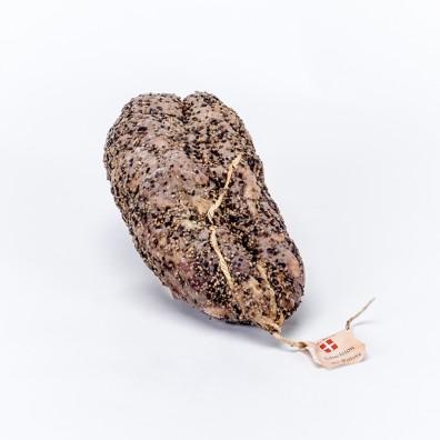 saucisson-au-poivre-charcuterie-fromagerie-les-alpages-grenoble (2)