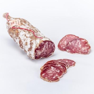 saucisson-beaufort-charcuterie-fromagerie-les-alpages-grenoble (1)