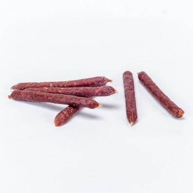 saucisson-bonbon-charcuterie-fromagerie-les-alpages-grenoble (5)