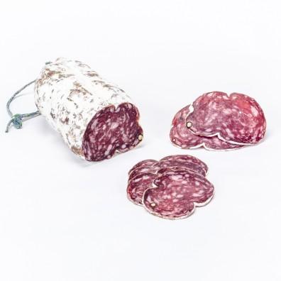 saucisson-d-herens-de-chartreuse-charcuterie-fromagerie-les-alpages-grenoble (2)