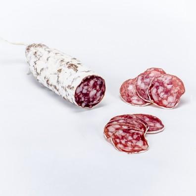 saucisson-maigre-charcuterie-fromagerie-les-alpages-grenoble (4)