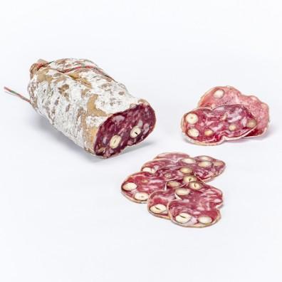 saucisson-noisette-charcuterie-fromagerie-les-alpages-grenoble (2)