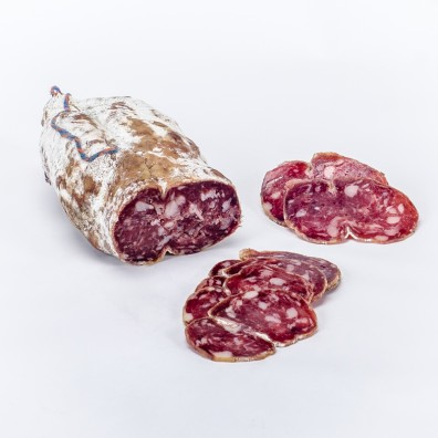 saucisson-sanglier-charcuterie-fromagerie-les-alpages-grenoble (2)