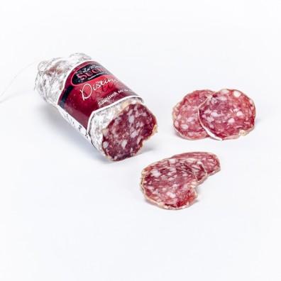 saucisson-suchel-charcuterie-fromageri-les-alpages-grenoble (1)