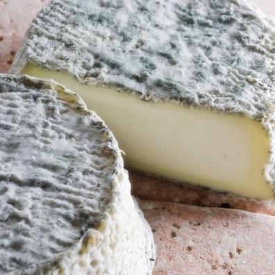 selles-sur-cher-fromage