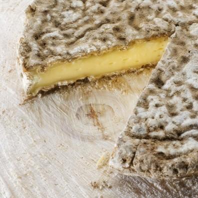 tome-des-bauges-fromage