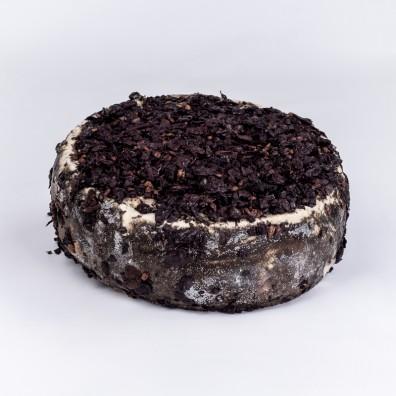 tomme-au-marc-de-raisin-acheter-fromage (1)