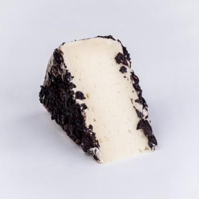 tomme-au-marc-de-raisin-acheter-fromage (2)