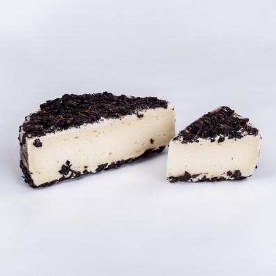 tomme-au-marc-de-raisin-acheter-fromage (3)